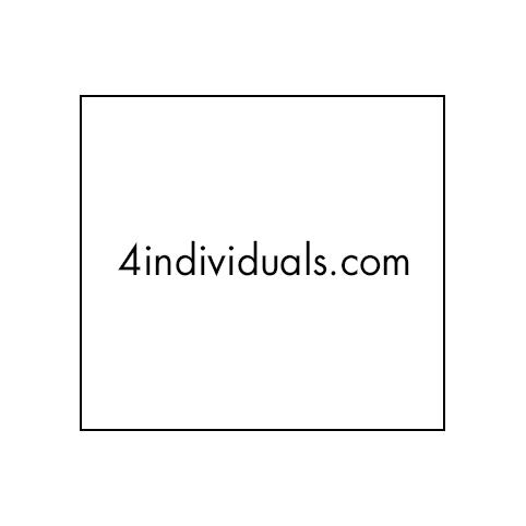 4individuals