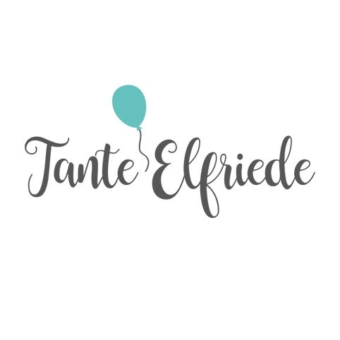 TanteElfriede