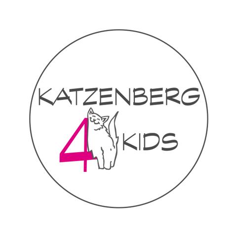 katzenberg