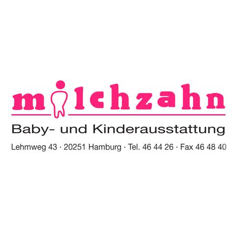 milchzahn