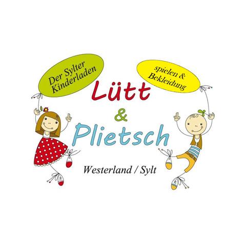 luett_plietsch