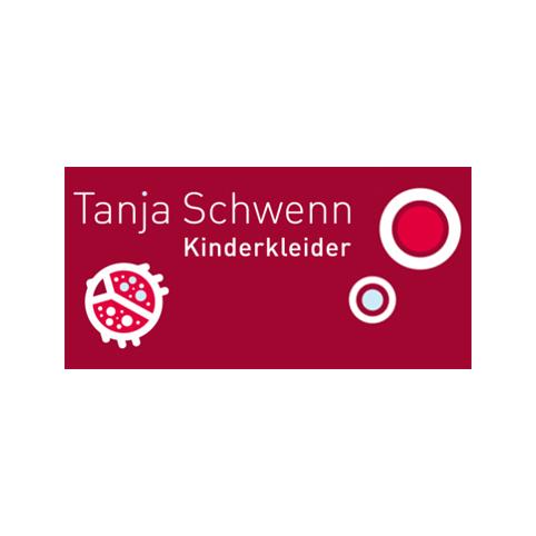 T_Schwenn